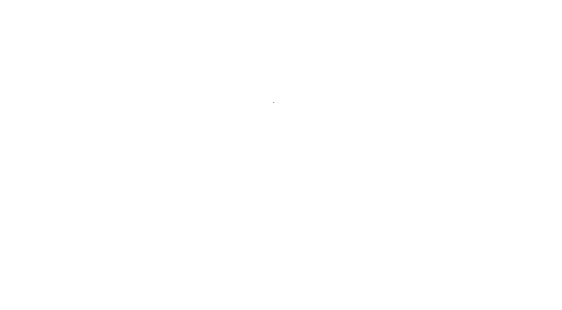 Lazy Magnolia Brewery Mississippi S Oldest Brewery Kiln Ms