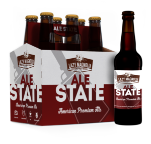 Ale State